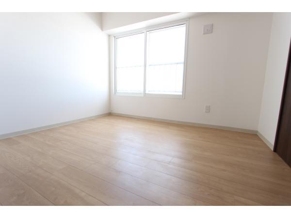 イメージパースです。家具等は実際には含まれません。