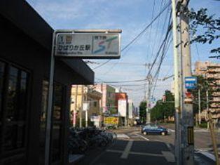 ひばり ヶ 丘 ユニクロ