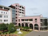 光塩学園女子短期大学部