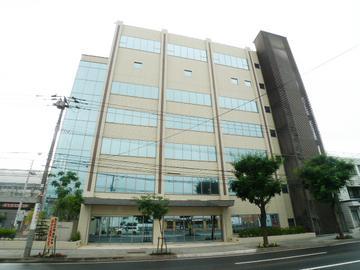 経専北海道保育専門学校