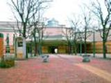 芸術文化ホール図書館