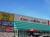 GEO札幌北33条店