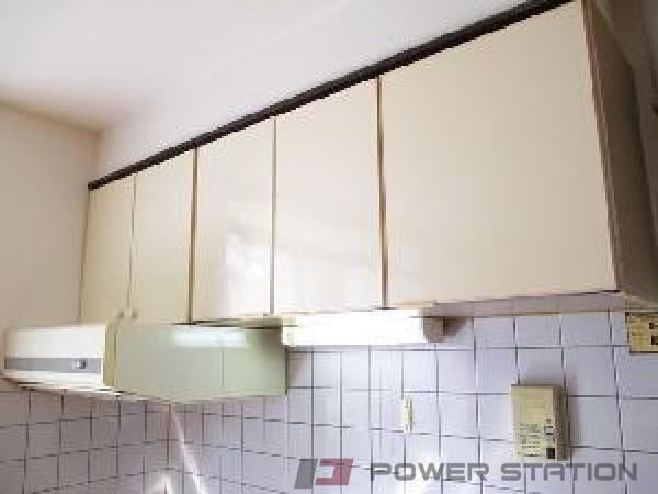 キッチン|