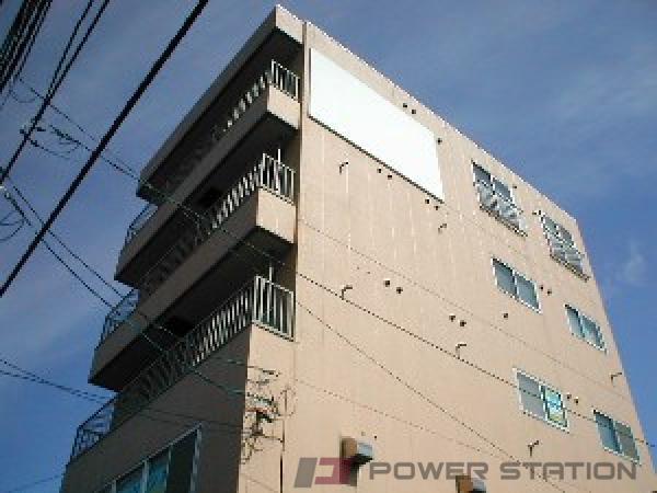 札幌市中央区北4条西14丁目0賃貸マンション外観写真