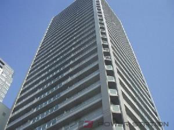 札幌市中央区南3条東2丁目1賃貸マンション外観写真