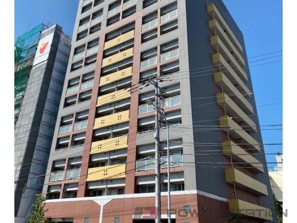 札幌市中央区南5条西1丁目