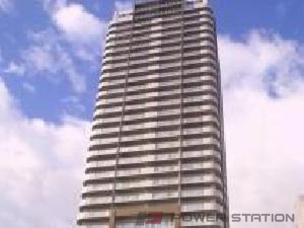 札幌市中央区南8条西4丁目1賃貸マンション外観写真