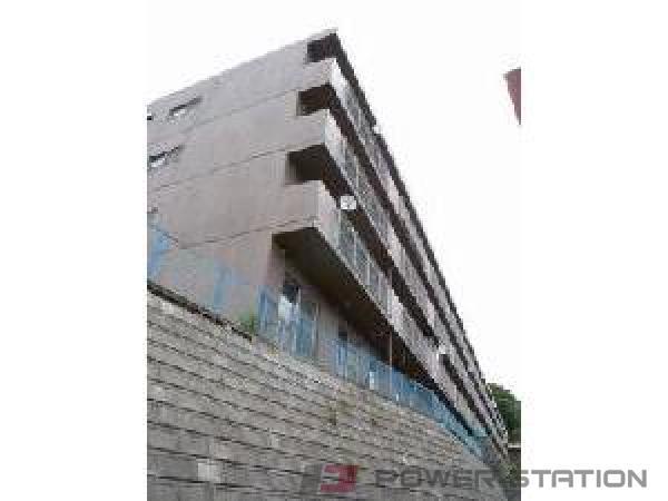 札幌市中央区円山西町9丁目0賃貸マンション外観写真