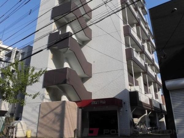 マンション・第7AMS円山