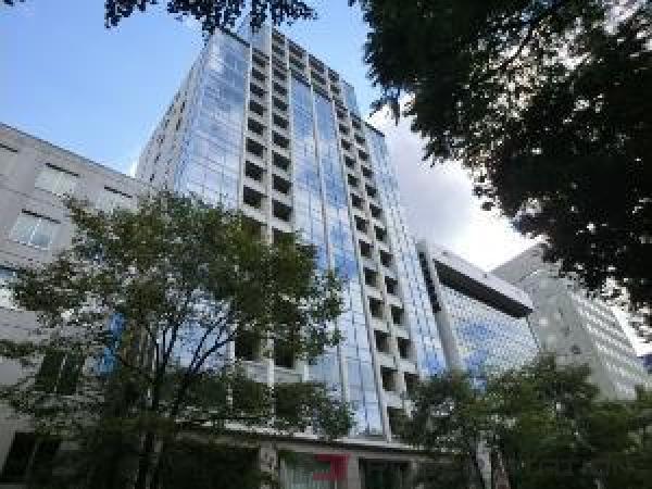 札幌市中央区大通西6丁目0賃貸マンション外観写真