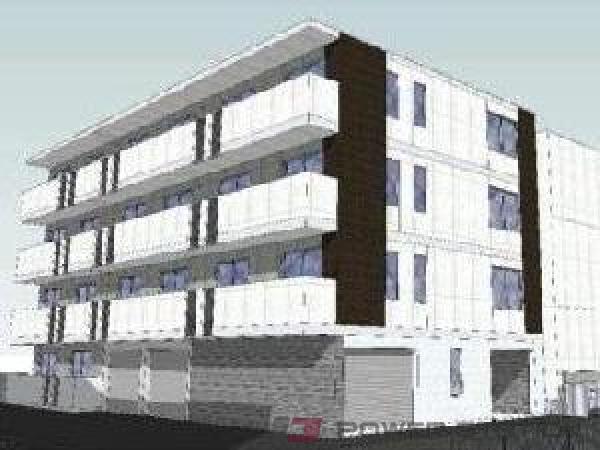 札幌市中央区新築デザイナーズマンション
