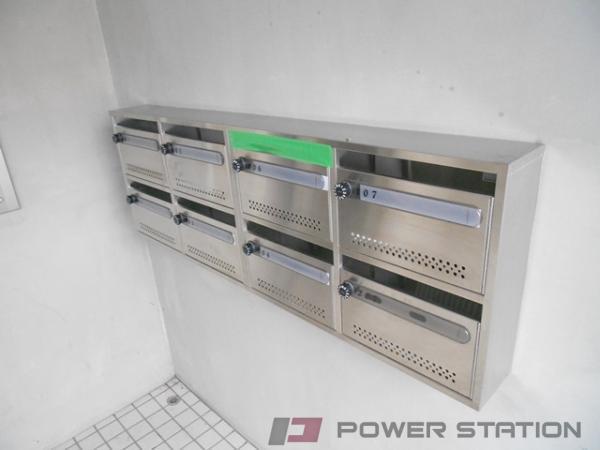 サードエポック文京台:イメージ4
