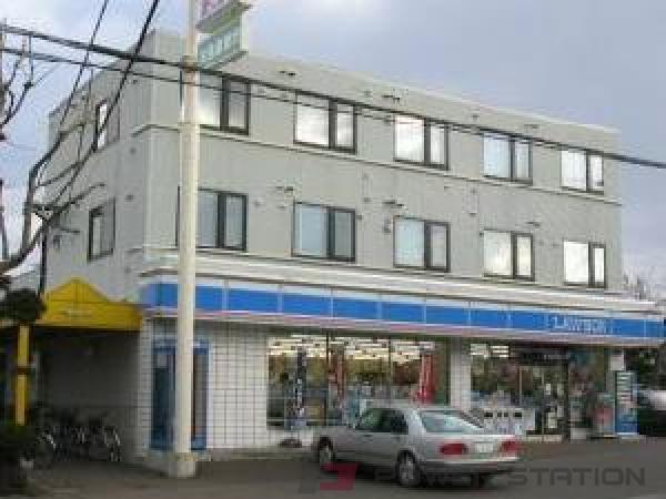 マンション・DERA2