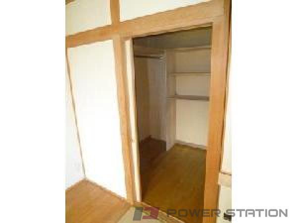 札幌市東区ペット可一戸建貸家 3LDK