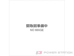 札幌市北区北33条西10丁目0賃貸アパート間取図面