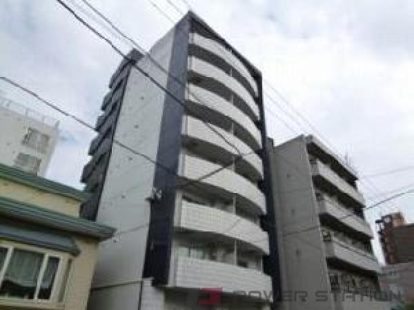 マンション・アベニール・プルミエ