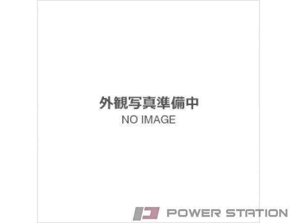 テラスハウス・仮)菊水元町7-3 A